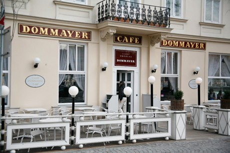 cafe-dommayer.jpg