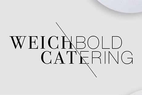 weichbold-catering.png
