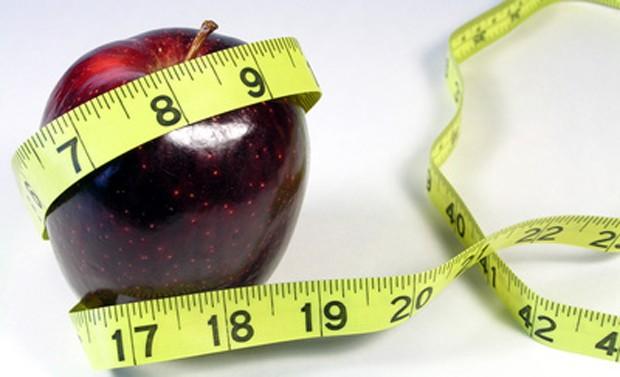Weight-Watchers-Diät