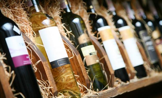 Weinbezeichnungen und Klassifikationen