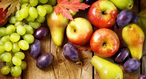 Beliebteste Obstsorten im Garten