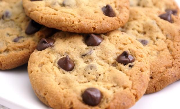 Kekse richtig aufbewahren