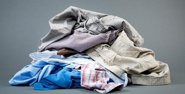 Energiesparend waschen