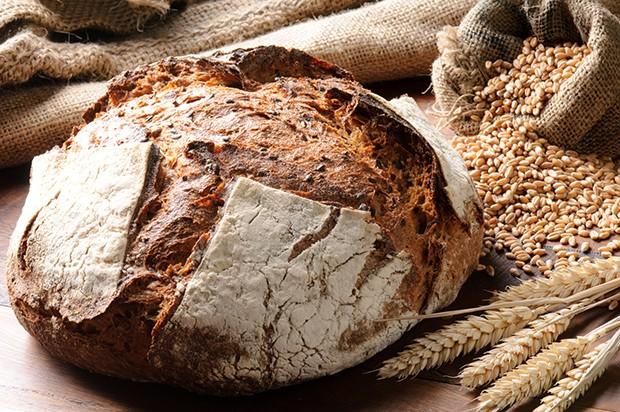 Mit ein paar Tipps und Tricks gelingt das perfekte Brot.