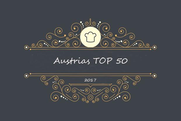 Top Köche Österreichs