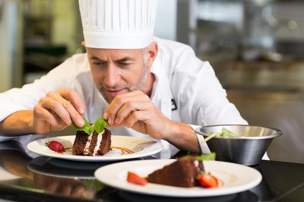 Jobs im Restaurant