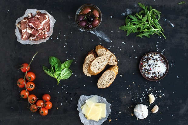 Gibt es die optimale Ernährung?