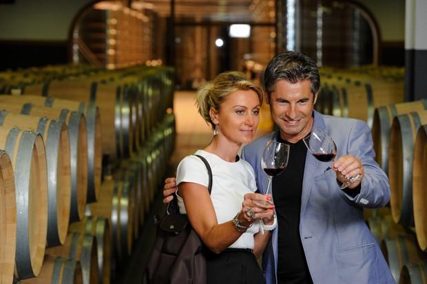 Wie wird man Weinkenner?
