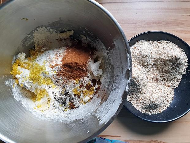 Linzer Torte - ein Klassiker der oberösterreichischen Küche