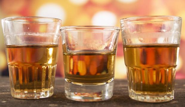 Whiskeysorten