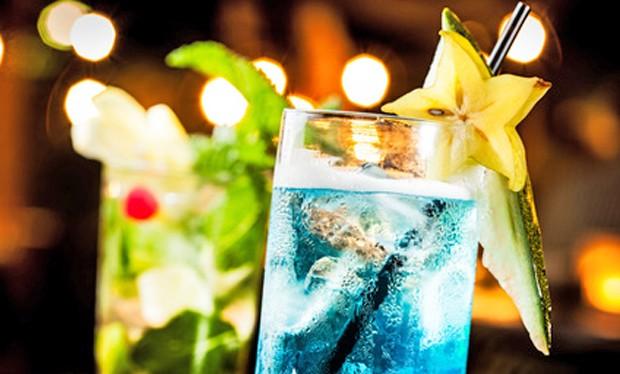 Cocktail für jede Gelegenheit