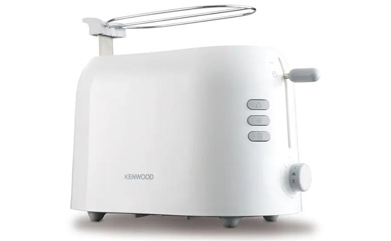 Toaster TTP220