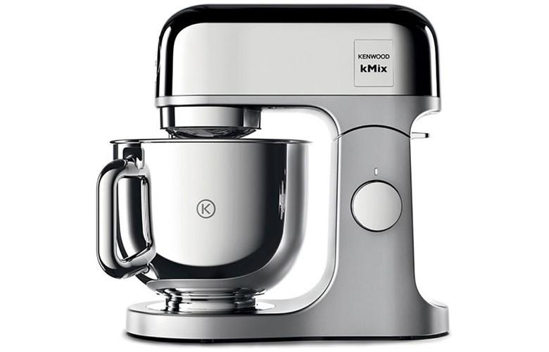 kMix Küchenmaschine KMX760CH