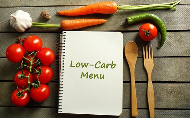 Die Atkins Diät ist eine extreme Form einerLow Carb Diät.
