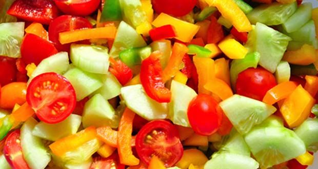 Glyx Diät ohne Kohlenhydrate