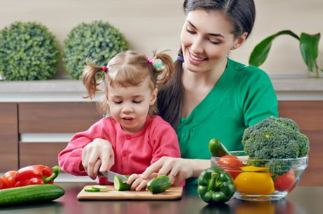 kochen-kinder.jpg