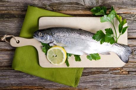 fisch-kochen.jpg