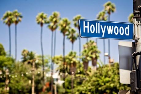 hollywood-diaet.jpg
