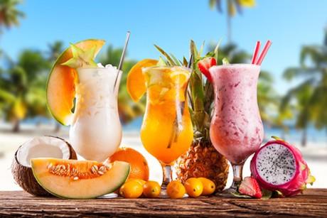 cocktails-fuer-den-sommer.jpg