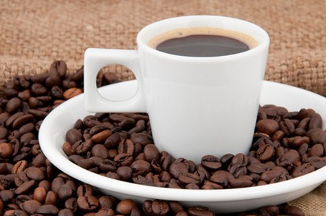 kaffee-gesunder-muntermacher.jpg