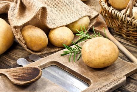 die-kartoffel-der-apfel-aus-dem-boden.jpg