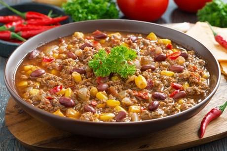 mexiko-chili-und-mehr.jpg