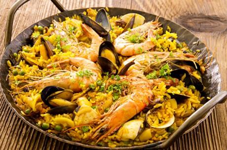 spanische-kueche-mehr-als-nur-tapas-und-paellas.jpg