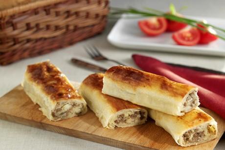 tuerkische-kueche-mehr-als-nur-kebab-und-doener.jpg