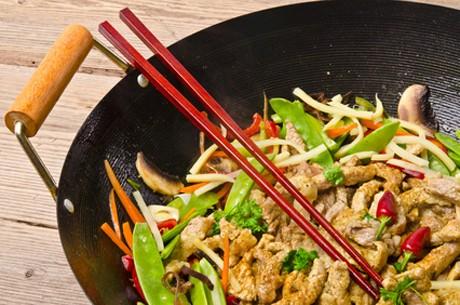 china-kulinarik-aus-fernost.jpg