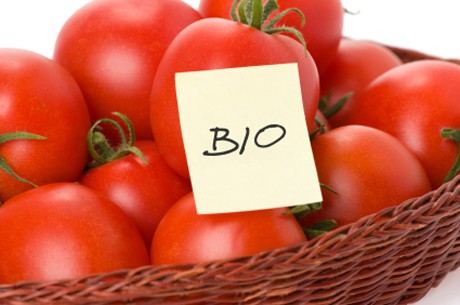 ist-bio-drin-wo-bio-drauf-steht.jpg