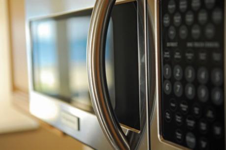kochen-mit-der-mikrowelle.jpg