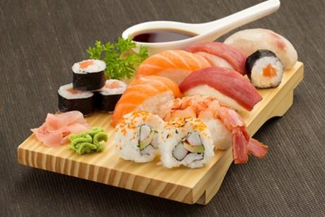 sushi-so-werden-sie-zum-sushikoch.jpg