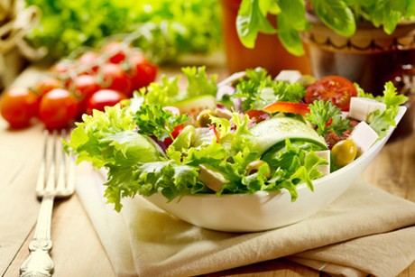 salat-die-beilage-und-speise.jpg