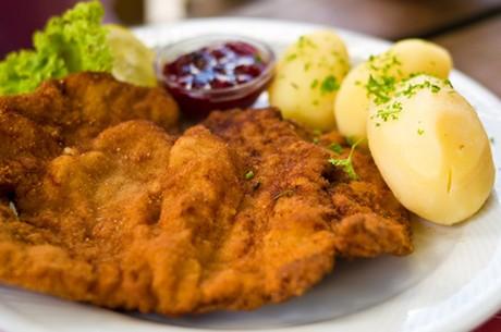 wiener-schnitzel.jpg
