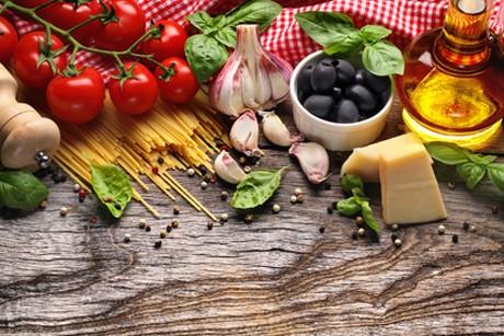 italien-das-land-von-pizza-und-pasta.jpg