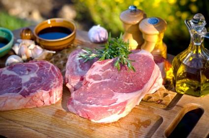 grill-marinaden.jpg