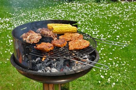 grillarten-grilltechniken.jpg