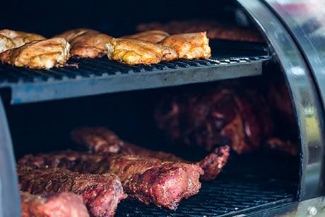 barbecue-bbq.jpg