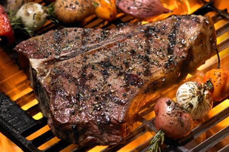 steaks-grillen.jpg
