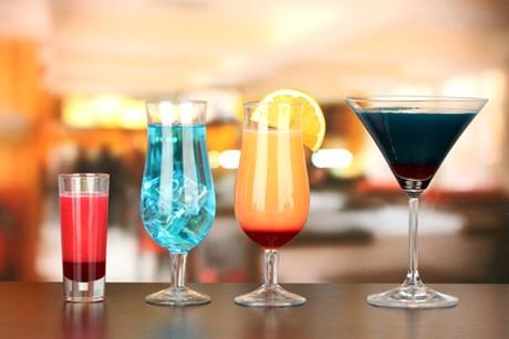 cocktailglas.jpg