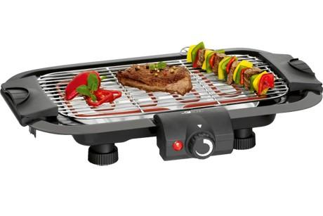 barbecue-tischgrill-clatronic.jpg