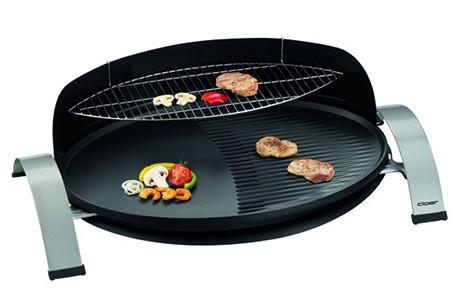 barbecue-grill-cloer.jpg