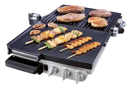 design-grill-barbecue-advanced.jpg