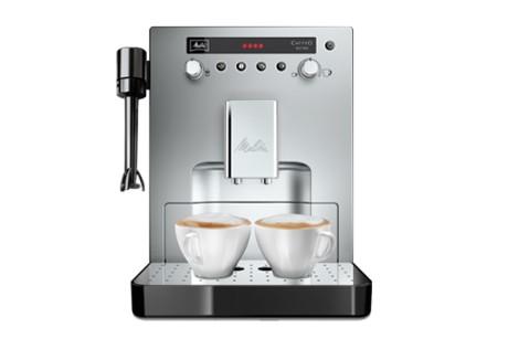 melitta-caffeo-bistro.jpg