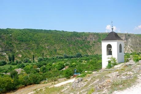 moldawien.jpg