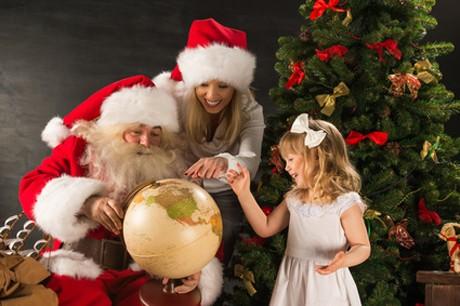 weihnachtsbaeckerei-laendern.jpg