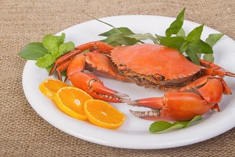 krabben.jpg