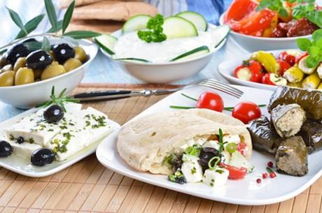 griechische-kueche-die-sehr-gesunde-variante-der-mittelmeerkueche.jpg