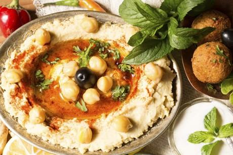 israelische-kueche-eine-einzigartige-mischung-aus-ost-und-west.jpg