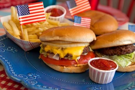 kueche-der-usa-nicht-nur-burger-und-junk-food.jpg